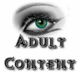 adult content eye