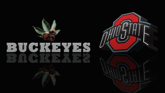 OSU-Wallpaper-146-ohio-state-football-29091525-1920-1080