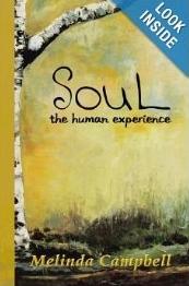 Souls cover