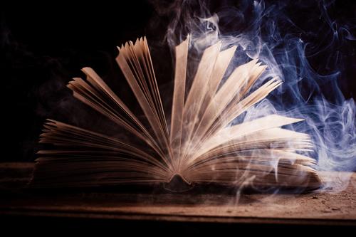 1991-open-book