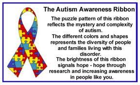 autism%20story