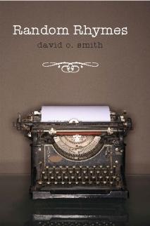 d o smith book 1