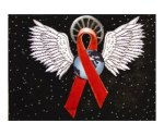 world-aids-day-angel-poster-b12154888