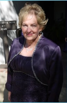 Martha APoetWithin