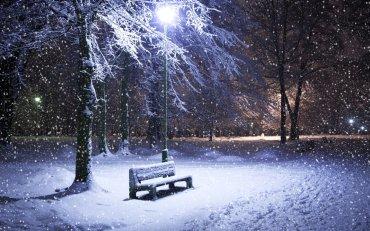 winter_night_by_p7iza-d4q5qtf