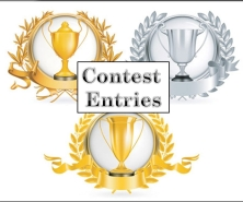 Contest Entries