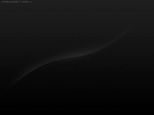 Black-wallpapers-49