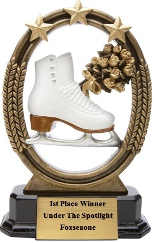 foxseaone trophy