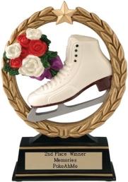 poke trophy