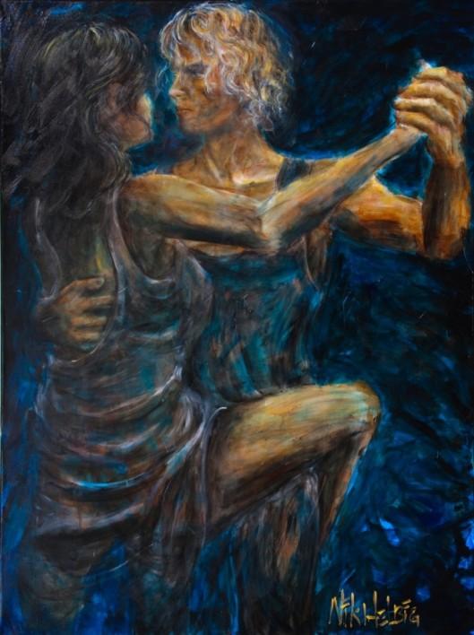 tango-couple-painting-765x1024