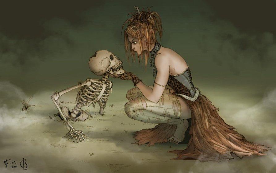 469629__poetic-necromancer_p