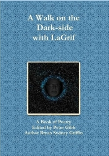 lagrif book cover