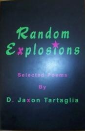 Random Explosions