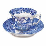aaaaaaablue+and+white+teacup+for+blogger