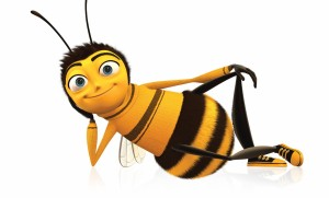 bee_movie_still_wallpaper_hd_for_iphone_