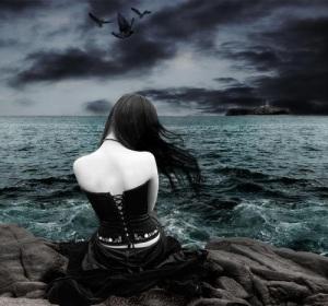 dreams may fade away