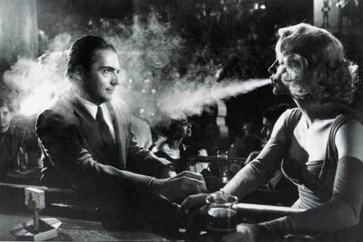 film_noir_hot252bcool