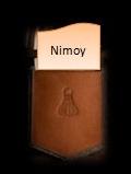nimoy pocket